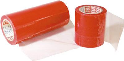 【テサテープ】テサテープ テープ環境安全用品テープ用品保護テープ]【TN】【TC】 48481000100[テサテープ 保護テープ P01Jul16
