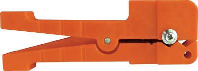 【IDEAL】IDEAL リンガー 45401[IDEAL 航空機用工具作業用品電設工具ワイヤストリッパー]【TN】【TC】 P01Jul16