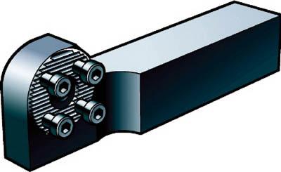 【サンドビック】サンドビック コロターンSL シャンクアダプタ 57025RF2020[サンドビック ホルダー切削工具旋削・フライス加工工具ホルダー]【TN】【TC】 P01Jul16