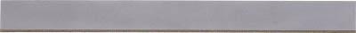特売 【取寄品】【WIKUS】WIKUS 電着ダイヤバンドソー 3700X27X0.5 #60 570270.53700D252[WIKUS 鋸刃作業用品切断用品バンドソー]【TN】【TD】:工具ワールド ARIMAS-DIY・工具