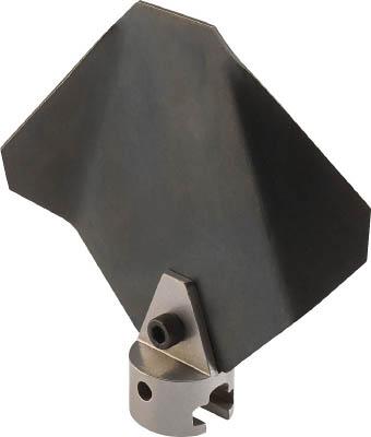 【RIDGE】RIDGE グリースカッタ(114mm) T‐10 62845[RIDGE フレァーリング作業用品水道・空調配管用工具排水管掃除機]【TN】【TC】 P01Jul16