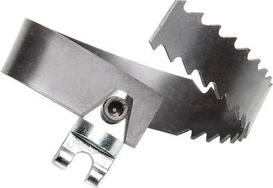 【RIDGE】RIDGE スパイラル鋸刃カッタ(75mm) T‐22 63075[RIDGE フレァーリング作業用品水道・空調配管用工具排水管掃除機]【TN】【TC】 P01Jul16