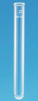 【取寄品】【TGK】TGK P-試験管 P-10M NL 100本 717030521[TGK ラボ製品研究管理用品理化学・クリーンルーム用品試験管]【TN】【TC】 P01Jul16