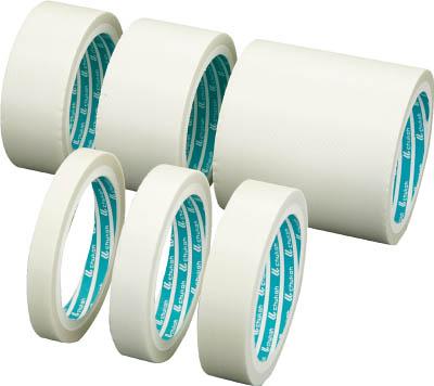 【チューコーフロー】チューコーフロー ガラスクロス粘着テープ ACH5001FR100X10[チューコーフロー テープ環境安全用品テープ用品絶縁テープ]【TN】【TC】 P01Jul16