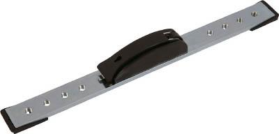 【allsafe】allsafe クイックリリースアダプター AA-1208-10 AA120810[allsafe 荷締機工事用品吊りクランプ・スリング・荷締機荷締機]【TN】【TC】 P01Jul16