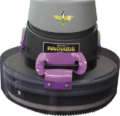 【ペンギン】ペンギン イノベーター15用ワンタッチガード 9166[ペンギン 清掃機器オフィス住設用品清掃機器床洗浄機]【TN】【TC】 P01Jul16