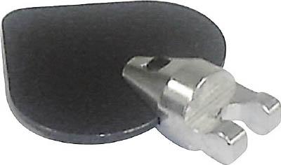 【RIDGE】RIDGE スペードカッタ(45mm) T‐406 92495[RIDGE フレァーリング作業用品水道・空調配管用工具排水管掃除機]【TN】【TC】 P01Jul16