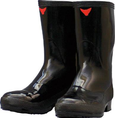 【SHIBATA】SHIBATA 環境配慮型安全長靴 22.0 AE0122.0[SHIBATA 靴環境安全用品安全靴・作業靴安全長靴]【TN】【TC】 P01Jul16