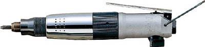 【瓜生】瓜生 アングルグラインダ AG100S[瓜生 エアーツール作業用品空圧工具エアグラインダー]【TN】【TC】 P01Jul16