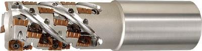 【日立ツール】日立ツール アルファ ラフィングEM AME1240S42-63-4NT AME1240S42634NT[日立ツール ホルダー切削工具旋削・フライス加工工具ホルダー]【TN】【TC】 P01Jul16