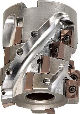 【日立ツール】日立ツール アルファ ラフィングEM AMEB1250RS-32-4NT AMEB1250RS324NT[日立ツール ホルダー切削工具旋削・フライス加工工具ホルダー]【TN】【TC】 P01Jul16