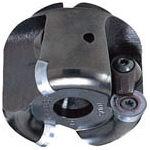【日立ツール】日立ツール 快削アルファラジアスミル ボアー AR5125R AR5125R[日立ツール ホルダー切削工具旋削・フライス加工工具ホルダー]【TN】【TC】 P01Jul16