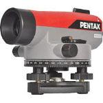 【ペンタックス】ペンタックス オートレベル26倍 AP226[ペンタックス 測量器工事用品測量用品オートレベル]【TN】【TC】 P01Jul16