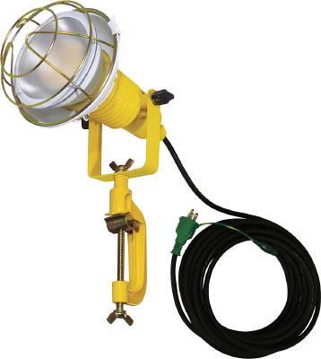 【日動】日動 エコビックLED投光器14W ATLE14105000K[日動 ランプ工事用品作業灯・照明用品投光器]【TN】【TC】 P01Jul16