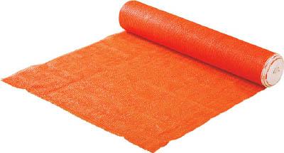 【アラオ】アラオ エコメッシュフェンス オレンジ AR116[アラオ 建築資材環境安全用品安全用品工事用フェンス]【TN】【TC】 P01Jul16