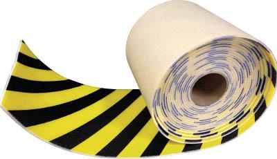 【アラオ】アラオ トラクションロール AR069[アラオ 建築資材環境安全用品テープ用品反射テープ]【TN】【TC】 P01Jul16