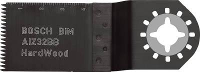 【ボッシュ】ボッシュ カットソー用アクセサリー AIZ32BB5[ボッシュ 先端工具A作業用品電動工具・油圧工具小型切断機]【TN】【TC】 P01Jul16