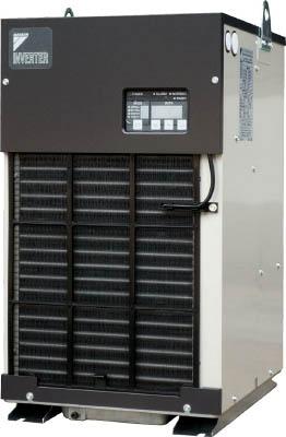 【取寄品】【ダイキン】ダイキン オイルコン AKZ569[ダイキン 油圧機器生産加工用品空圧・油圧機器油圧ポンプ]【TN】【TC】 P01Jul16