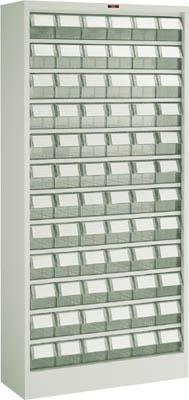 100%安い 【TRUSCO 引出36個】バンラックケース M型 NG 引出36個 NG M型 611MN36L【保管管理用品/引き出し式保管庫/トラスコ中山/引き出し保管庫(均等積載量70kg/段)/バンラックケース 604M型・604L型/トラスコ】【TC】【TN】:工具ワールド ARIMAS, スマホケース専門店 luxyer:3b50af5f --- fricanospizzaalpine.com