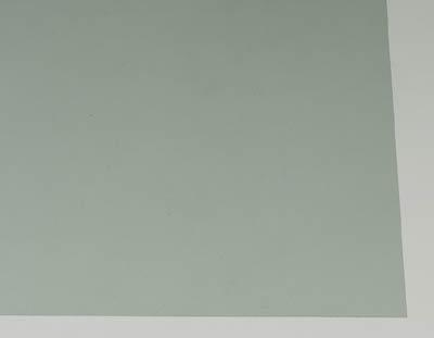 【TRUSCO】TRUSCO 防虫用内貼りフィルム防虫対策1270×2400 BS1224【安全用品/防護ネット・シート/トラスコ中山/防護シート/防虫用内貼りフィルム/トラスコ】【TC】【TN】