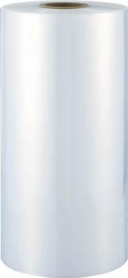 【ツカサ】ツカサ ストレッチフィルム(機械用)12μ×500mm×3000M HP12【梱包結束用品/ストレッチフィルム/ストレッチフィルム/ストレッチフィルム機械用】【TC】【TN】