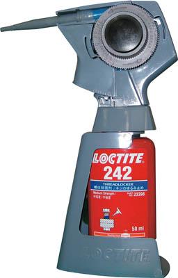 【ロックタイト】ロックタイト ハンドポンプ 塗布機器 50ml専用 HANDP【化学製品/接着剤】【TC】【TN】