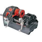 【MCC】ねじ切り機BMK0001【ボルトマシンMCCボルダー/ねじ切り機】【TC】 P19Jul15