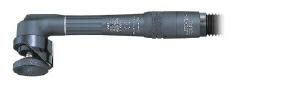 [ナカニシ]エアマイクログラインダー(インパルス)NA90-230(株)ナカニシ【工具/機械/作業/大工/現場】[作業用品 空圧工具 エアマイクログラインダー (株)ナカニシ]【TC】【TN】