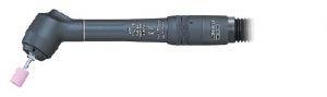 [ナカニシ]エアマイクログラインダー(インパルス)NA45-400(株)ナカニシ【工具/機械/作業/大工/現場】[作業用品 空圧工具 エアマイクログラインダー (株)ナカニシ]【TC】【TN】
