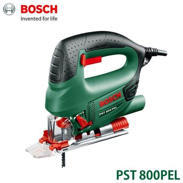 ボッシュ ジグソー PST 800PELボッシュ BOSCH 工具【D】【DA】 P19Jul15