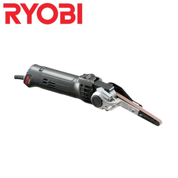 リョービ 電気やすりBY-1030【D】