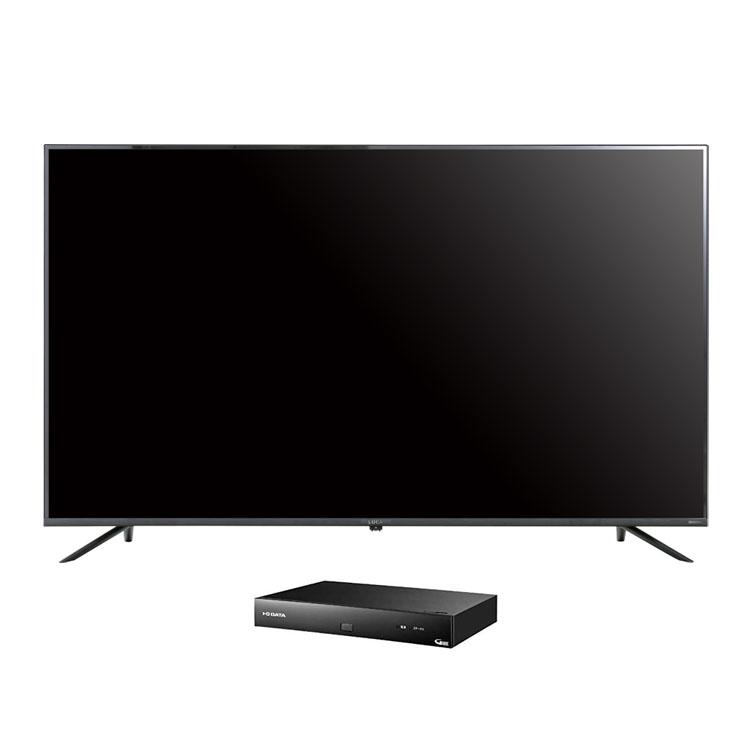 テレビ 4Kチューナー セット TV 4K 55v 55型 4K対応 チューナー アイリスオーヤマ 4Kテレビ ベゼルレス 55型 4K対応チューナーセット品送料無料 テレビ 4Kチューナー セット TV 4K 55v 55型 4K対応 チューナー アイリスオーヤマ