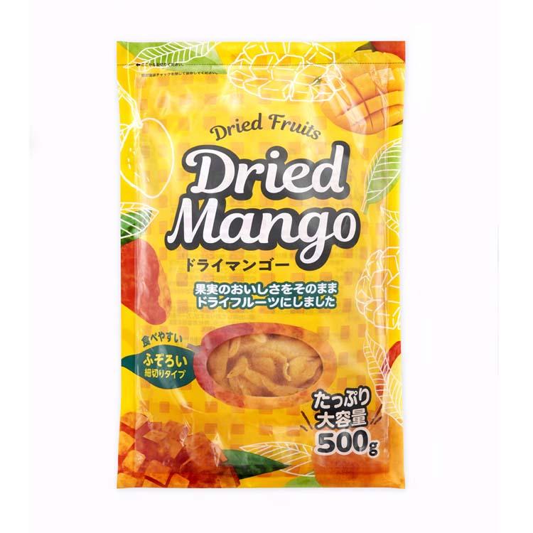 不揃い ドライマンゴー タイ産 ドライフルーツ マンゴー ドライマンゴー スイーツ 保存食 非常食 ドライマンゴー500g 不揃い ドライマンゴー タイ産 ドライフルーツ マンゴー ドライマンゴー スイーツ 保存食 非常食