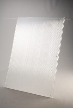 [1090×788mm]ポスターパネル B1サイズ PTP-B1[イーゼル メニュースタンド メニュー立て カフェ看板 ウェデングボード メニューボード ウェルカムボード 案内ボード おすすめ メニュー表 パネル アイリスオーヤマ]【時間指定不可】