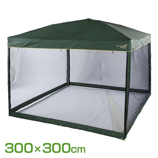 ??????? ??????????300 NE172  sc 1 st  Rakuten & arimas | Rakuten Global Market: North Eagle screen canopy 300 ...