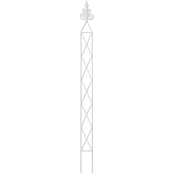 【アウトレット】ローズスティックブランシュ(ホワイト)GSTR-J24SW【D】