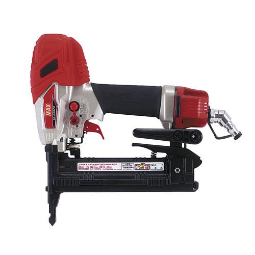 【送料無料】【釘打機】ステープル用釘打機 /フロア TA-238F2(D)4MA【工具 DIY ステープラー】MAX 【TC】【藤原産業】