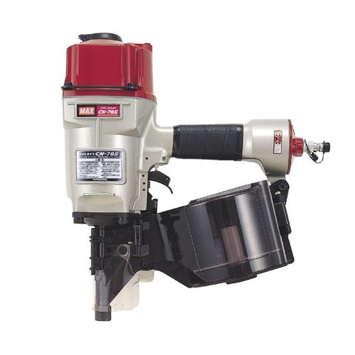 【送料無料】【釘打機】釘打機 コイルネイラ CN-785【工具 DIY】MAX 【TC】【藤原産業】