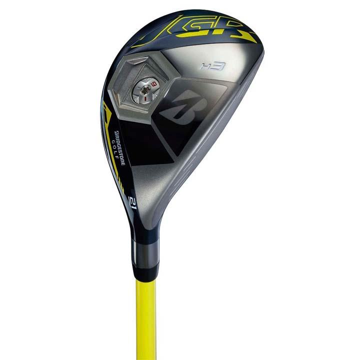 【送料無料】【ゴルフクラブ】ブリヂストンJGR HY J16-11H S【ドライバー】ブリジストン GUGB1US2・GUGB1US3・GUGB1US4・GUGB1US5 S2・S3・S4・S5【TC】 P01Jul16