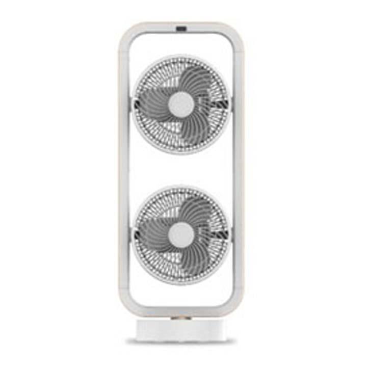 【B】サーキュレーター 2連式 ALF-70/W送料無料 サーキュレーター おしゃれ 扇風機 リモコン 首振り タイマー サーキュレーター扇風機 サーキュレーターリモコン おしゃれ扇風機 扇風機サーキュレーター AL COLLE アルコレ 【TC】 【KZ】 P01Jul16