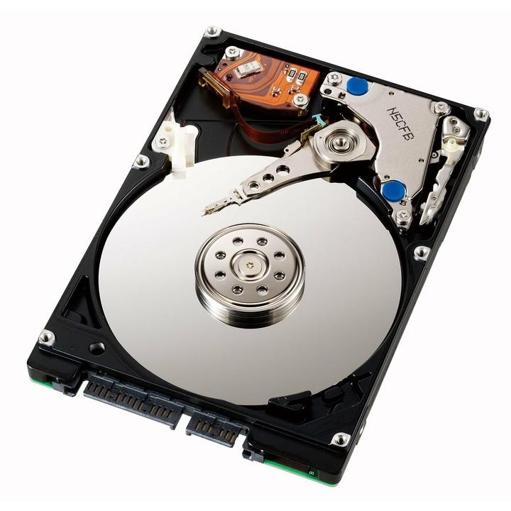Serial ATA II対応 2.5インチ内蔵HDD 500GB HDN-S500A5送料無料 HDD内蔵 ハードディスク HDD 内蔵型HDD HDD内蔵HDD HDD内蔵内蔵型HDD ハードディスクHDD HDDHDD内蔵 内蔵型HDDHDD内蔵 HDDハードディスク アイ・オー・データ機器【TC】 P01Jul16