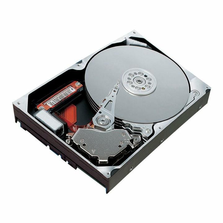 HDS2-UTXシリーズ用交換ハードディスク 2.0TB HDUOPX-2送料無料 HDD内蔵 ハードディスク HDD 内蔵型HDD HDD内蔵HDD HDD内蔵内蔵型HDD ハードディスクHDD HDDHDD内蔵 内蔵型HDDHDD内蔵 HDDハードディスク アイ・オー・データ機器【TC】 P01Jul16