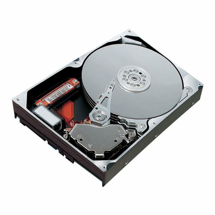 HDS2-UTXシリーズ用交換ハードディスク 3.0TB HDUOPX-3送料無料 HDD内蔵 ハードディスク HDD 内蔵型HDD HDD内蔵HDD HDD内蔵内蔵型HDD ハードディスクHDD HDDHDD内蔵 内蔵型HDDHDD内蔵 HDDハードディスク アイ・オー・データ機器【TC】 P01Jul16