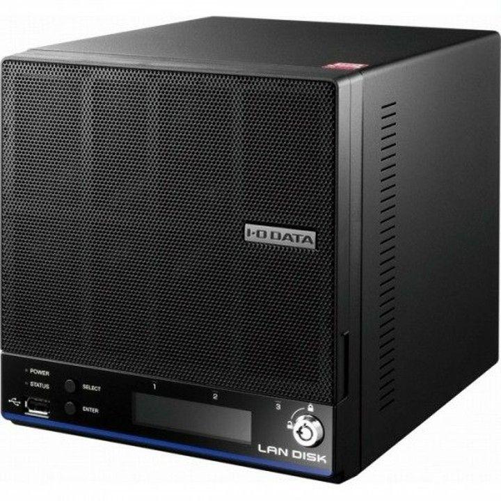 「拡張ボリューム」採用 2ドライブビジネスNAS 12TB HDL2-H12送料無料 LANDISK NAS NASHDD ネットワークHDD LANDISKNASHDD LANDISKネットワークHDD NASNASHDD NASHDDLANDISK ネットワークHDDLANDISK NASHDDNAS アイ・オー・データ機器【TC】 P01Jul16