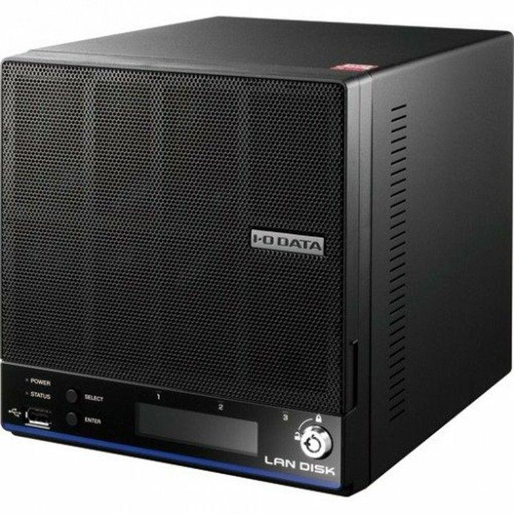 「拡張ボリューム」採用 2ドライブビジネスNAS 2TB HDL2-H2送料無料 LANDISK NAS NASHDD ネットワークHDD LANDISKNASHDD LANDISKネットワークHDD NASNASHDD NASHDDLANDISK ネットワークHDDLANDISK NASHDDNAS アイ・オー・データ機器【TC】 P01Jul16