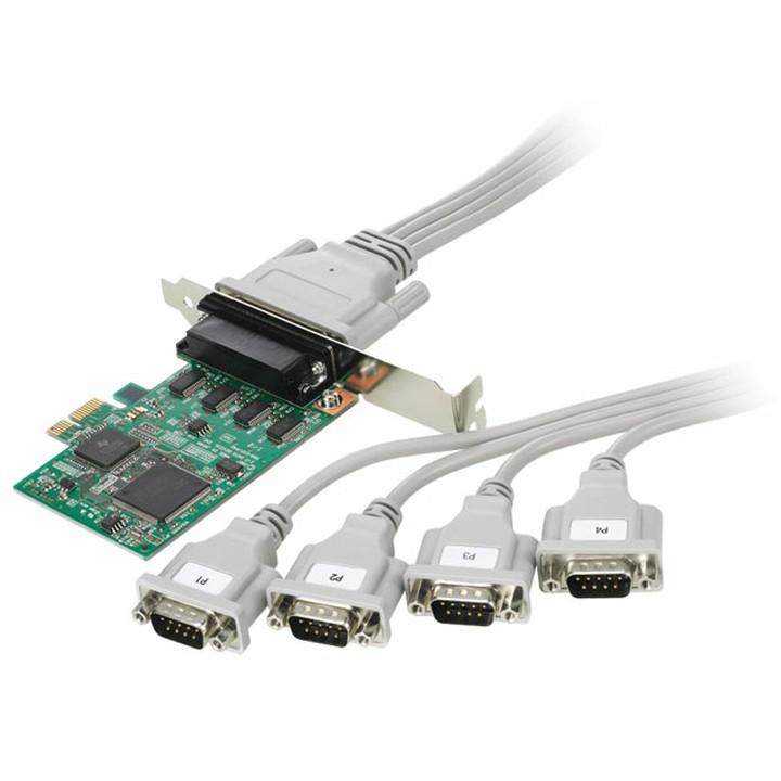 PCI-Express x1用 RS-232C 4ポート拡張ボード RSA-EXP/P4R送料無料 通信 PCI 拡張ボード ポート 通信拡張ボード 通信ポート PCI拡張ボード 拡張ボード通信 ポート通信 拡張ボードPCI アイ・オー・データ機器【TC】 P01Jul16