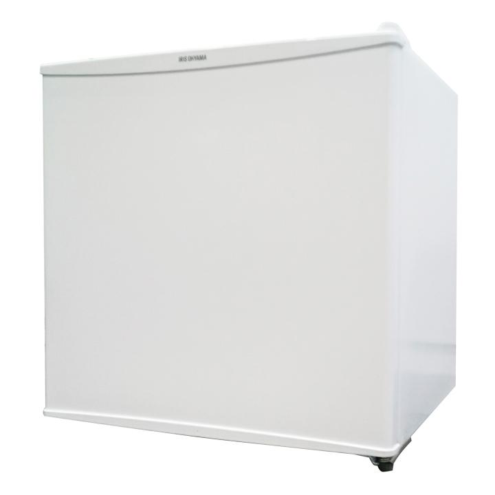 冷蔵庫 白 IRR-A051D-W送料無料 冷蔵庫 保冷 キッチン家電 一人暮らし 冷蔵庫キッチン家電 冷蔵庫一人暮らし 保冷キッチン家電 キッチン家電冷蔵庫 一人暮らし冷蔵庫 キッチン家電保冷 【D】