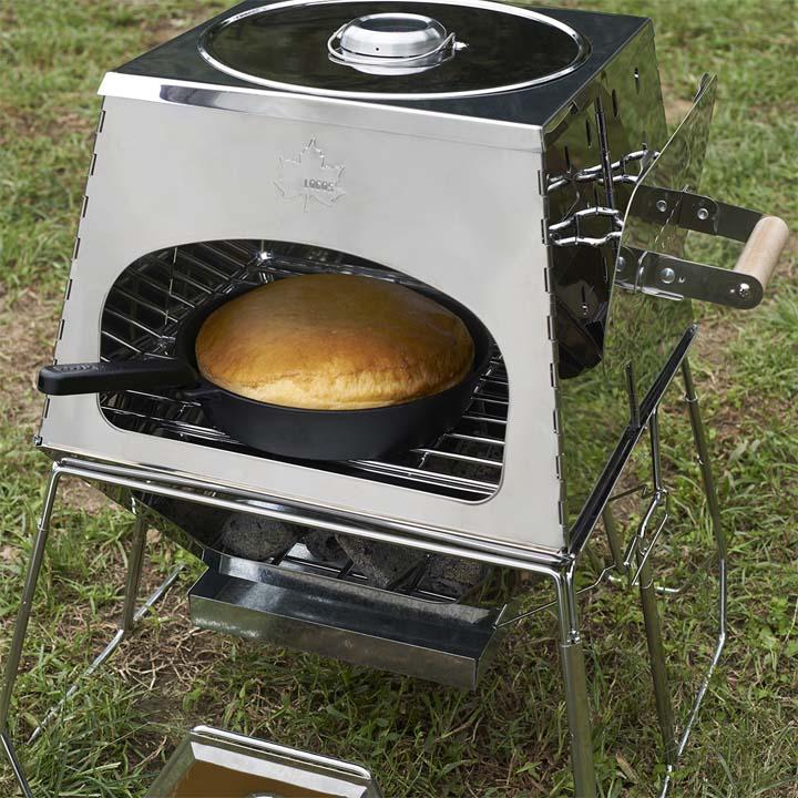 取っ手がとれるスキレット M 81062234スキレット フライパン 鉄 アウトドア シーズニング不要 鋳物 キャンプ KAMADO LOGOS スキレットアウトドア スキレットキャンプ アウトドアスキレット キャンプスキレット アウトドアフライパン ロゴス