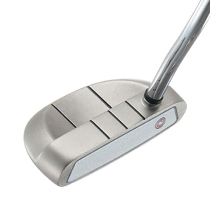 Odyssey WHITE HOT PRO 2.0 ROSSIE 730599525340送料無料 ゴルフクラブ ゴルフ ゴルフパター golf ゴルフ用品 Odyssey 33インチ・34インチ【D】