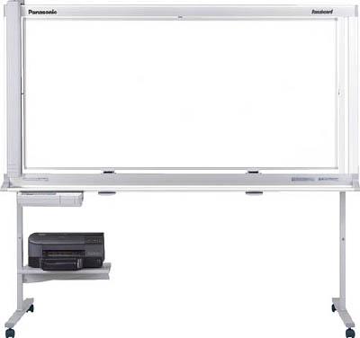 【取寄品】【Panasonic】Panasonic パナボード UB2828CPanasonic 電子黒板オフィス住設用品OA・事務用品電子黒板【TN】【TC】